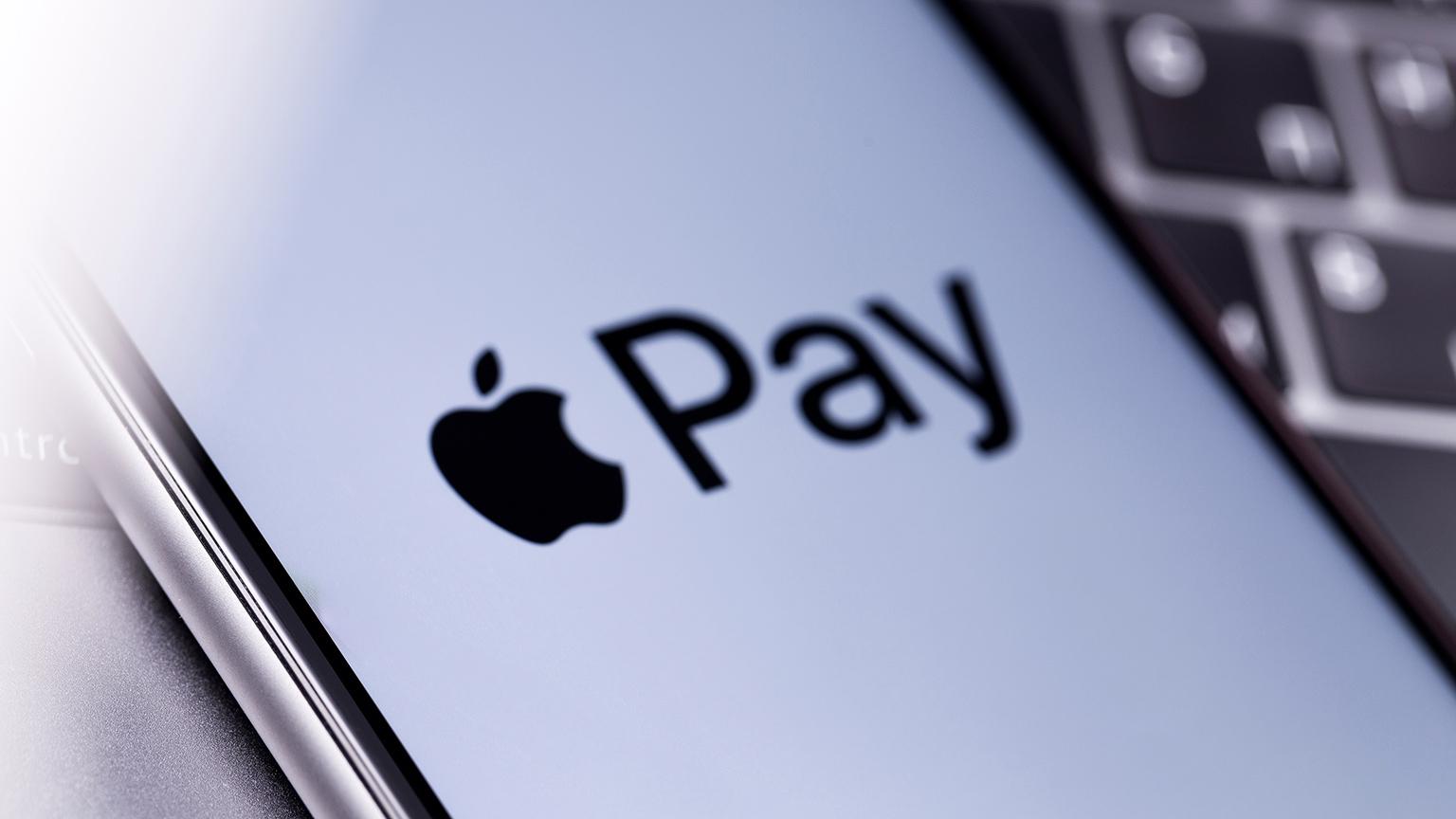 Neue Partnerschaft zwischen Apple Pay und Casino777.ch