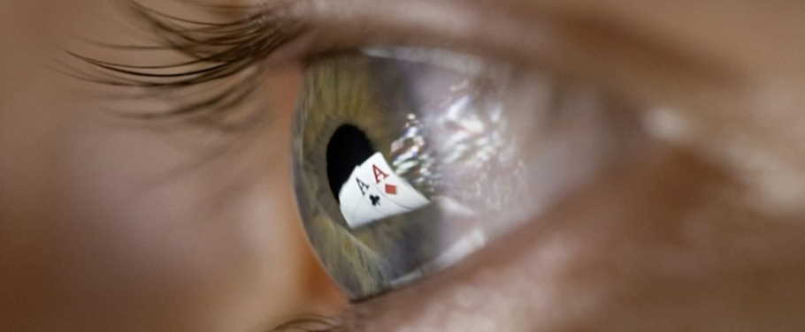Lisensi Yang Hilang Dari Penyedia Game Jerman »Blog Kasino Online Steve Waitt